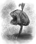 Cerebral Rat