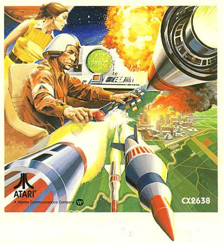 Missile_Command
