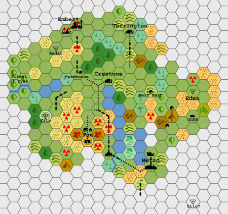 Player Map (Jul 20)
