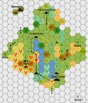161004_tm_campaign_map